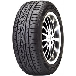 Hankook  WINTER I*CEPT EVO W310B 245 50 18