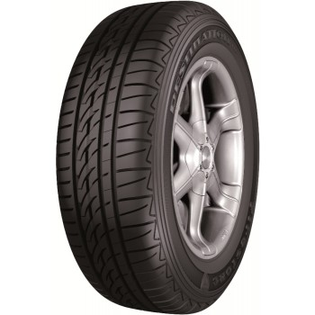 Firestone DESTINATION HP 225 60 17
