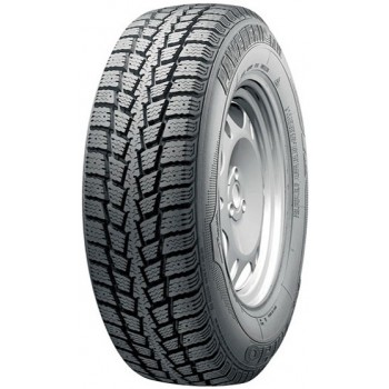 Kumho POWER GRIP KC11 225 70 15