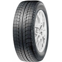 Michelin LATITUDE X-ICE XI2 235 55 18