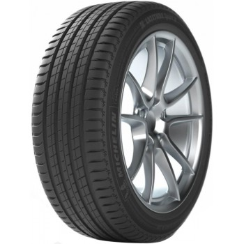 Michelin LATITUDE SPORT 3 255 55 18
