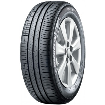 Michelin ENERGY XM2 205 65 15