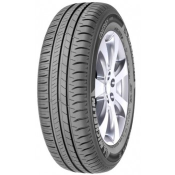 Michelin ENERGY SAVER PLUS 185 65 15