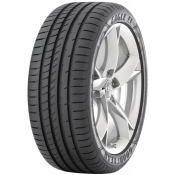 Goodyear EAGLE F1 ASYMMETRIC 2 SUV 285 45 20