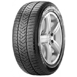 Pirelli SCORPION WINTER 275 45 21