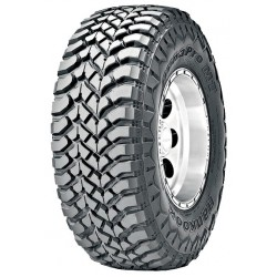 Hankook DYNAPRO MT RT03  32 11.5 15
