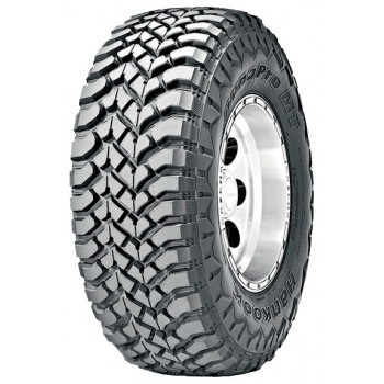 Hankook DYNAPRO MT RT03 285 70 17