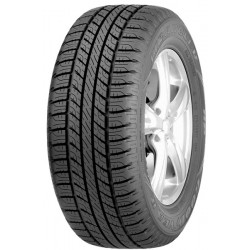 Goodyear WRANGLER HP ALL WEATHER 275 60 18