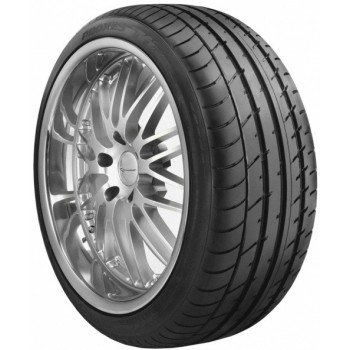 Toyo  PROXES T1 SPORT SUV 255 55 19