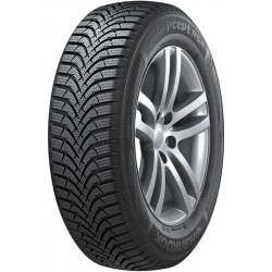 Hankook WINTER I*CEPT RS2 W452 195 55 15
