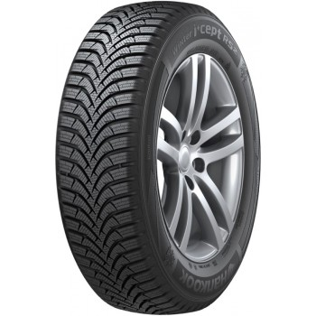 Hankook WINTER I*CEPT RS2 W452 185 65 14