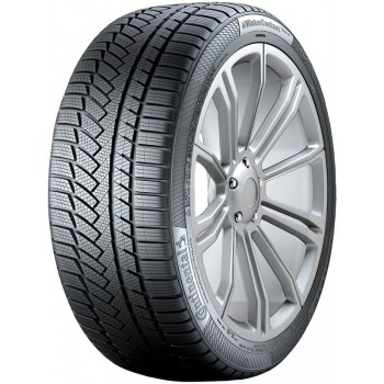 Continental CONTIWINTERCONTACT TS 860S 305 35 21
