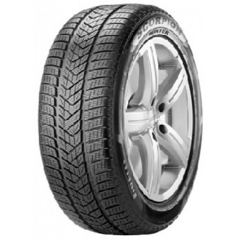 Pirelli SCORPION WINTER 285 45 20