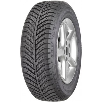 Goodyear VECTOR 4 SEASONS 215 60 17