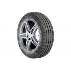 Michelin PRIMACY 3 215 60 17