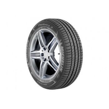 Michelin PRIMACY 3 215 65 17