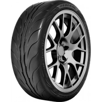 Federal 595 RS-PRO    195 50 15