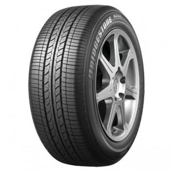 Bridgestone B250 175 70 14