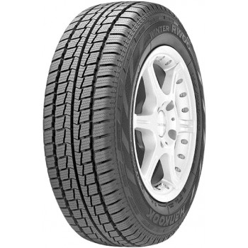 Hankook WINTER RW06 185 80 14