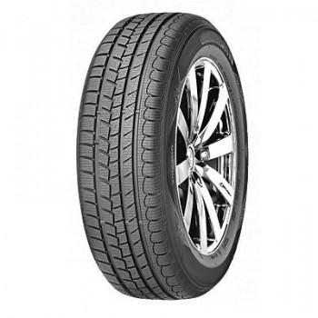 Roadstone EUROVIS ALPINE WH1 175 65 14