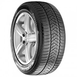Pirelli SCORPION WINTER 215 65 16