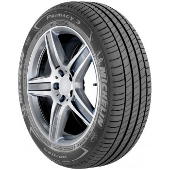 Michelin PRIMACY 3 245 50 18