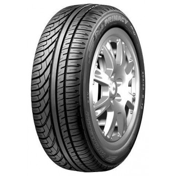 Michelin PILOT PRIMACY 245 50 18