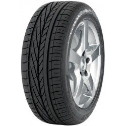 Goodyear EXCELLENCE 235 55 19