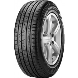 Pirelli SCORPION VERDE ALL SEASON 235 65 19