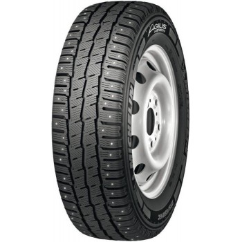Michelin AGILIS X-ICE NORTH 215 75 16