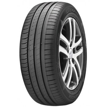 Hankook KINERGY ECO K425 195 65 15