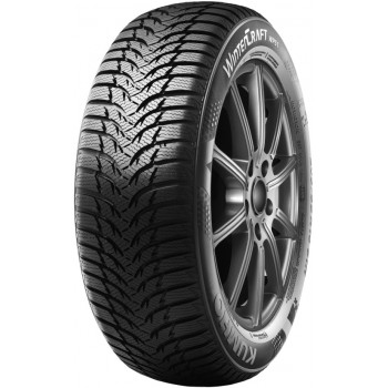 Kumho WINTERCRAFT WP51 215 50 17