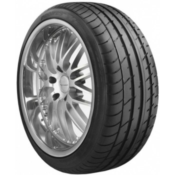 Toyo PROXES T1 SPORT SUV 295 40 21