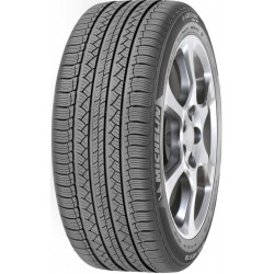 Michelin LATITUDE TOUR HP 255 55 18