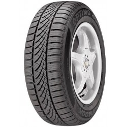 Hankook         OPTIMO 4S H730 215 55 16