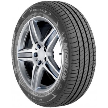 Michelin  PRIMACY 3 245 45 19