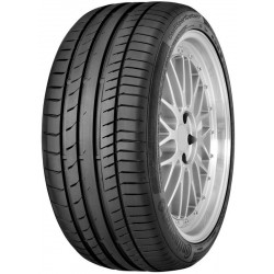 Continental CONTISPORTCONTACT 5P  325 40 21