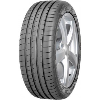 Goodyear EAGLE F1 ASYMMETRIC 3 SUV 275 45 21