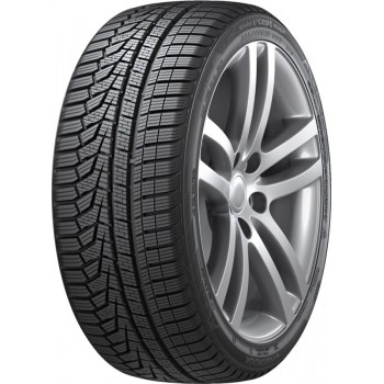 Hankook WINTER I*CEPT EVO 2 SUV W320A 255 50 19