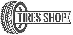 Интернет магазин грузовых шин